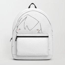 Snuggle Backpack