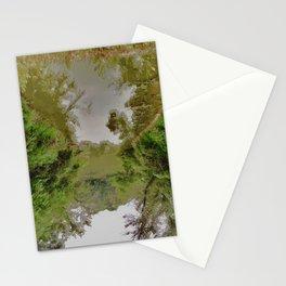 TopOr? Stationery Cards