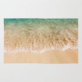 Surf & Sand Rug