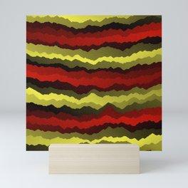 Litten Mini Art Print