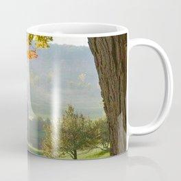 COUNTRY ROAD1 Coffee Mug