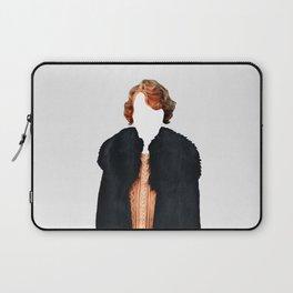 Loretta Laptop Sleeve