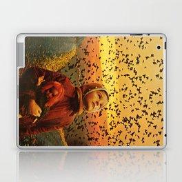 Ottobre  Laptop & iPad Skin