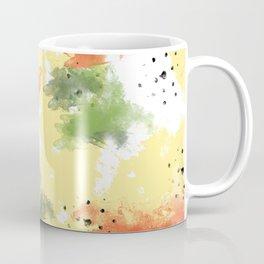 Watermelon Explosion #society6 #watermelon Coffee Mug