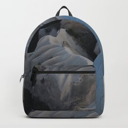 I love Cappadocia! Backpack