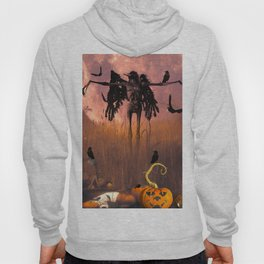 Halloween design Hoody
