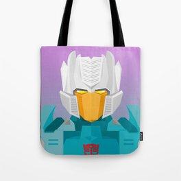 Brainstorm MTMTE Tote Bag