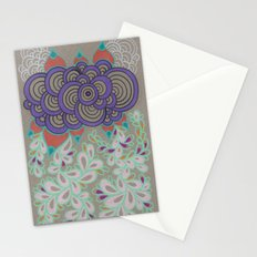 Some of That 3 Stationery Cards