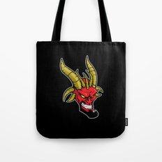 Waatanas Tote Bag