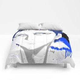 Aomine Comforters