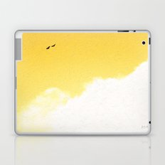 Being Together Laptop & iPad Skin