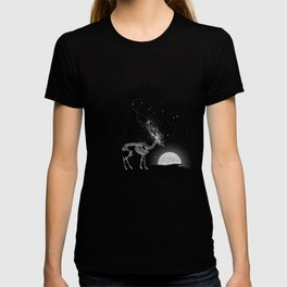 The Forest of the Lost Souls T-shirt