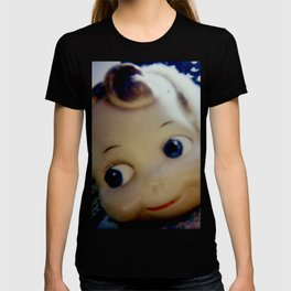 Lil Billy T-shirt