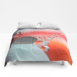MOW13 Comforters