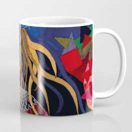 Saggitarius Coffee Mug