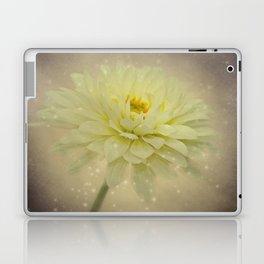 Be a star Laptop & iPad Skin