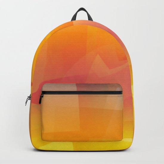 Captivating Backpack