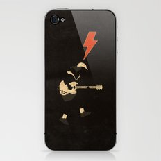 ACDC - For Those About to Rock! iPhone & iPod Skin