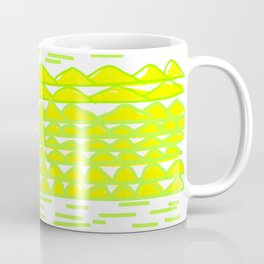 nature Coffee Mug