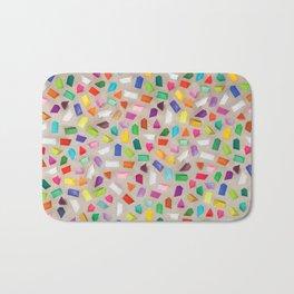 PRISMS Bath Mat