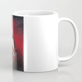 We Three Kıngs Coffee Mug
