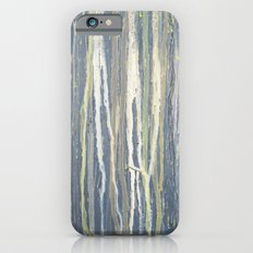 Abstract #1 Slim Case iPhone 6s