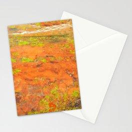 Love Cherish Behold Stationery Cards