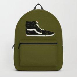 Vans SK8. Hi, Hello! Backpack