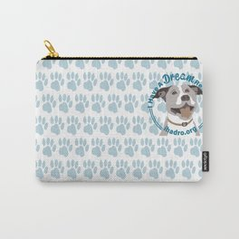 IHADRO.org Carry-All Pouch