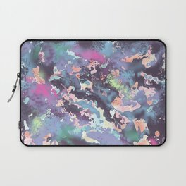 Celestial Laptop Sleeve