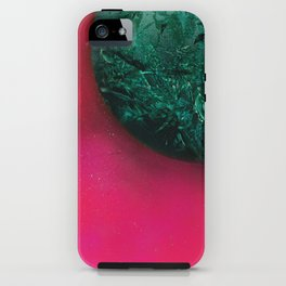 Giants iPhone Case