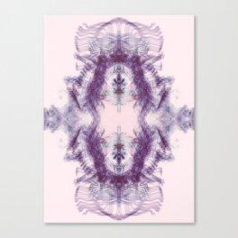 Rupture Canvas Print