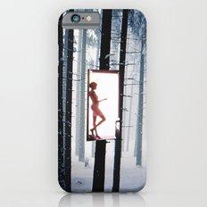 Private Dancer Slim Case iPhone 6s