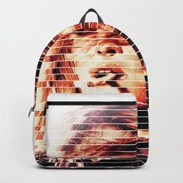 Brigitte Bardot Backpack