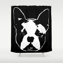 Birthday Gifts Shower Curtains