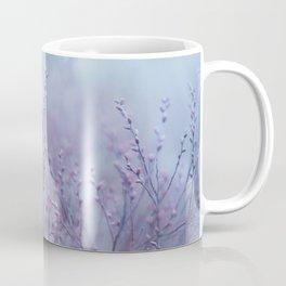 Pale Spring Coffee Mug