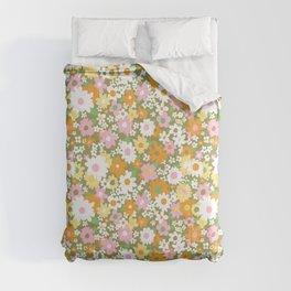 vintage 14 Comforters