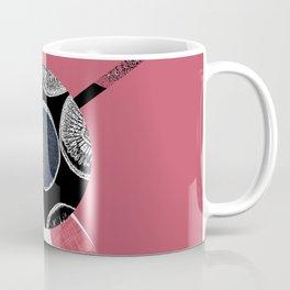 PENDANT N7 Coffee Mug