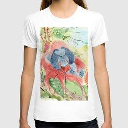 jj T-shirt