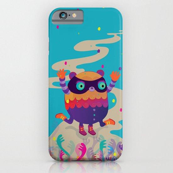 Winner iPhone & iPod Case