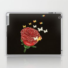 Beauty of Nature Laptop & iPad Skin