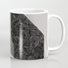 - monolith 3 - Mug
