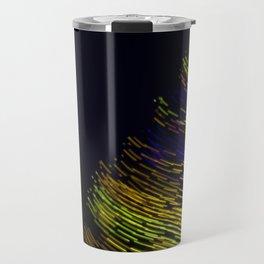 Lights in Motion 1 Travel Mug