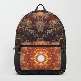 Maharani Backpack