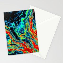 Zochoten Stationery Cards