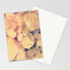 Mystical. Stationery Cards