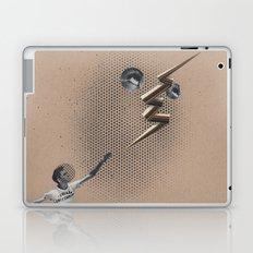 indyu Laptop & iPad Skin