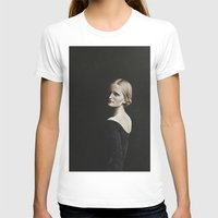 elsa T-shirts featuring Elsa by Kalynn Burke