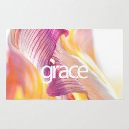 grace Rug