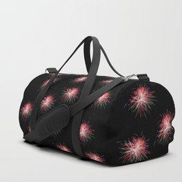 Fireworks! Duffle Bag